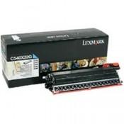 C540X32G Узел создания изображения Lexma...
