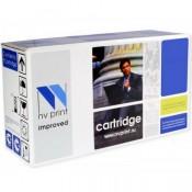 C-EXV42 Совместимая Тонер-туба NV Print...