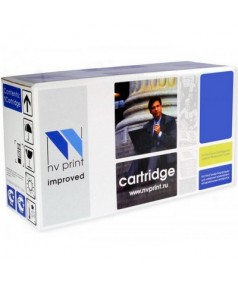 Canon Cartridge 708H Совместимый Картридж NV Print для Canon Laser Shot LBP3300, i-SENSYS LBP3360 (H