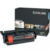 T654X21E Картридж Lexmark для T65x Regular 36K T654n T654dn T654dtn T656dne