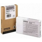 T6059 / T605900 Картридж для Epson Stylu...