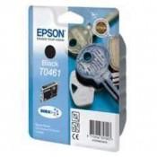 T0461 / T04614A Картридж для Epson Stylu...