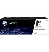 CF256X HP 56X Картридж для HP LaserJet P...