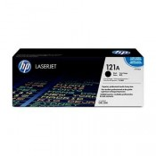 C9700A HP 121A Картридж для HP Color LJ...