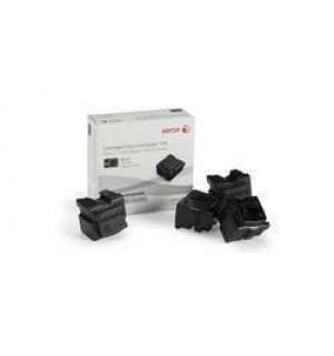 108R00940 Чернила черные  (8,6K) XEROX ColorQube 8570