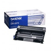 DR-2075 Фотобарабан к Brother HL-2030/ 2...