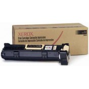 013R00589 Копи-картридж для Xerox CopyCe...