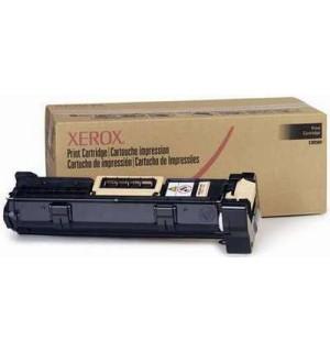 013R00589 Копи-картридж для Xerox CopyCentre C118, WorkCentre M118/ M118i, XEROX WCP 123/ 128/ 133 (60000 стр.) - модуль ксерографии