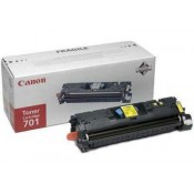 Canon Cartridge 701Y [9284A003] Картридж...