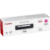Canon Cartridge 716M [1978B002] Картридж...