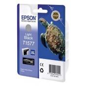 T1577 / T15774010 Картридж EPSON Stylus...
