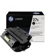 C4127X HP 27X Картридж для LJ 4000 Serie...