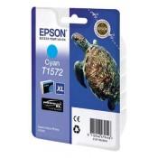 T1572 / T15724010 Картридж EPSON Stylus...