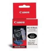 BCI-10BK [0956A002] Чернильница к Canon...