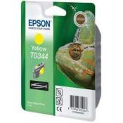 T0344 / T034440 Картридж для Epson Stylu...