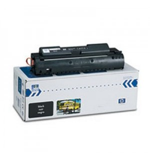 C4191A Картридж черный для HP Color LJ 4500/ 4550 Black (9000стр.)