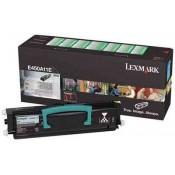 E450A11E Картридж для принтера Lexmark O...