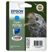 T0792 OEM Картридж для Epson Stylus Phot...