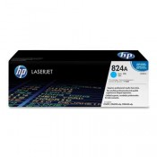 CB381A / CB381YC №824A Картридж для HP C...