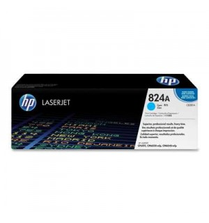 CB381A / CB381YC №824A Картридж для HP Color LJ CM6030/CM6030f /CM6040 MFP/CP6015dn /CP6015n/CP6015xh, Cyan (21000 стр.)