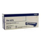 TN-1075 Тонер-картридж Brother для HL-1012/ 1110/ 1112/ DCP-1510/ 1512/ MFC-1810/ 1815 (1000 стр.)