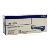 TN-1075 Тонер-картридж Brother для HL-10...