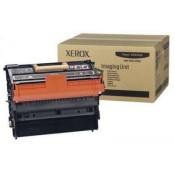 108R00645 Xerox Оригинальный копи-картри...