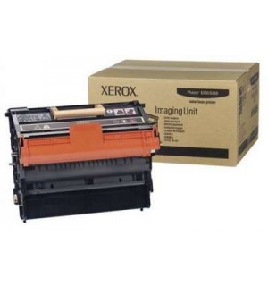 108R00645 Xerox Оригинальный копи-картридж для Xerox Phaser 6300/6350/6360