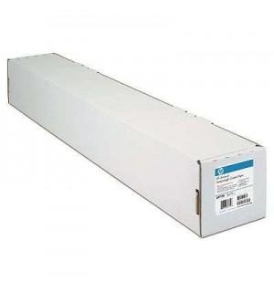 C6036A HP Bright White Inkjet Paper. Ярко-белая бумага HP для струйной печати, 36, 914мм x 45.7м, 9
