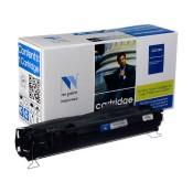 C4129X Совместимый Картридж NV Print для...