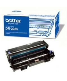 DR-2085 Фотобарабан к Brother HL-2035/ 2035R (12000 стр.)