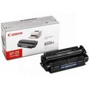 EP-25 [5773A004] Тонер-картридж к Canon...
