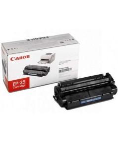 EP-25 [5773A004] Тонер-картридж к Canon LBP-1210 (2500 стр.) ориг. = HP C7115A