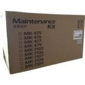 MK-7105 [1702NL8NL0] Ремкомплект для Kyo...