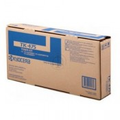 TK-475 [1T02K30NL0] Тонер-картридж для к...
