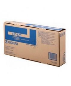 TK-475 [1T02K30NL0] Тонер-картридж для копиров Kyocera FS-6025MFP/ FS-6525MFP/B/ FS-6030MFP (15000 с