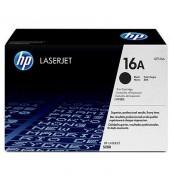 Q7516A / Q7516AC HP 16A Картридж для HP...