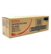 006R01182 Тонер-картридж для Xerox WorkC...