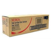 006R01182 Тонер-картридж для Xerox WorkC...