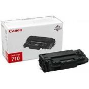 Canon Cartridge 710 [0985B001] Картридж...