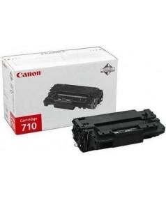 Canon Cartridge 710 [0985B001] Картридж для Canon LBP3460