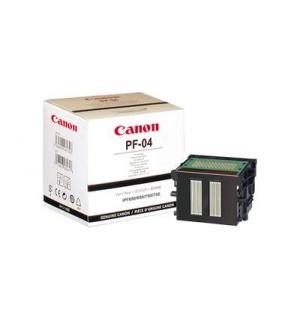 PF-04 [3630B001] Печатающая головка для Canon IPF750/ IPF755