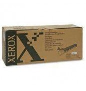013R00655 (013R00642) - Барабан черный (373K) XEROX 700