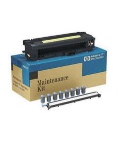 CB389A Сервисный набор Maintenance Kit HP P4014/P4015/P4510/P4515