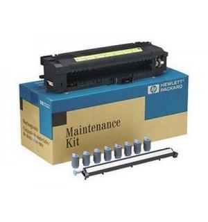 CB389A Сервисный набор Maintenance Kit для HP P4014/P4015/P4510/P4515