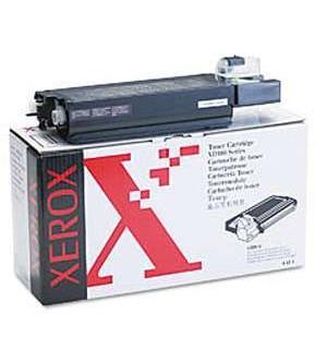 006R00914 / 006R00915 Тонер-картридж для Xerox  XD 100/ 102/ 103/ 120/ 155