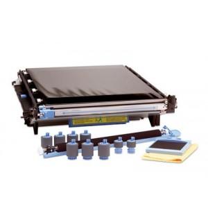 C8555A TRANSFER KIT Комплект переноса изображений для HP Color LJ 9500/ 9500mfp, 200 000 стр.