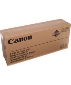 C-EXV14 [0385B002BA 000] Drum Блок переноса изображения Drum к копирам Canon iR2016/ 2020/ 2320/ 2318/ 2420/ 2422  (55000 стр)