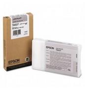 T6027 / T602700 Картридж для Epson Stylu...
