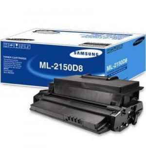 ML-2150D8 Samsung Тонер-картридж черный